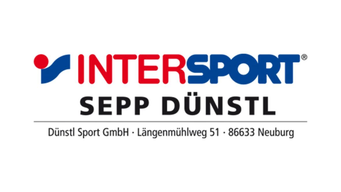 sponsor-intersport-dünstl